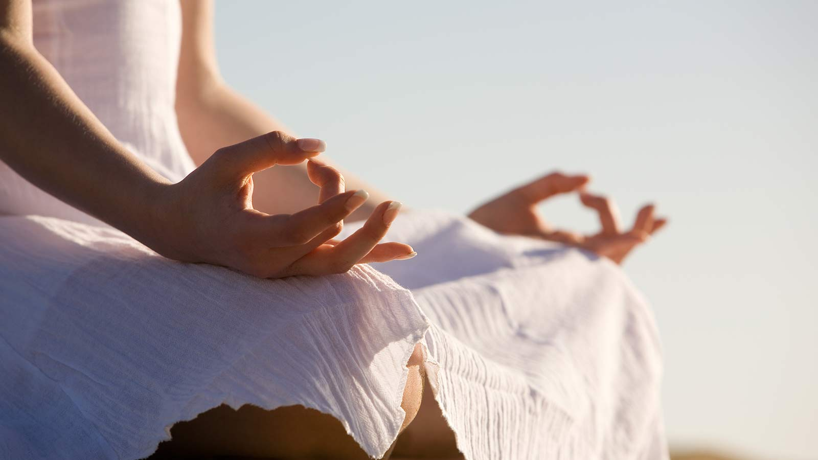 Villingen thaimassage Massage